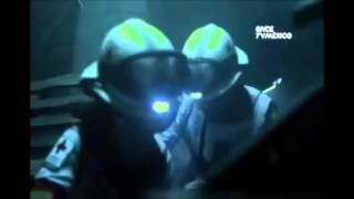Paramedicos 2nda Temporada (Trailer)