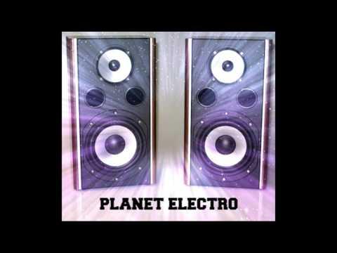 Baby K feat. Andres Dvicio - Voglio Ballare Con Te (Jack Mazzoni Remix)