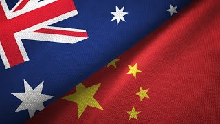 Beijing 'indefinitely' suspends economic agreement with Australia