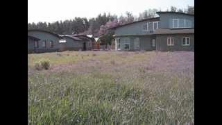 Дом в Княжичах Броварского района Киевской области(, 2012-11-05T08:29:22.000Z)