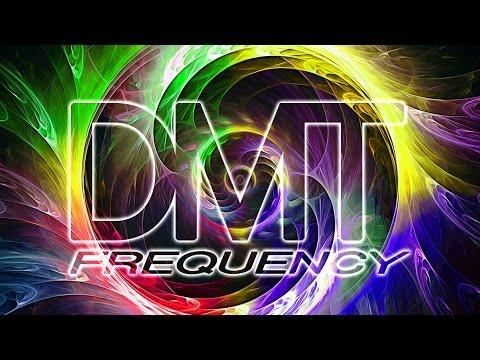 DEEP MEDITATION TRANCE Frequency, DMT, Delta,...