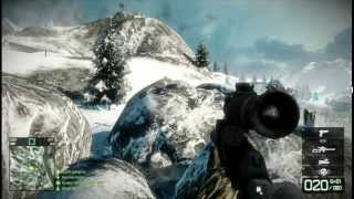Battlefield bad company 2 Multiplayer 7# Online