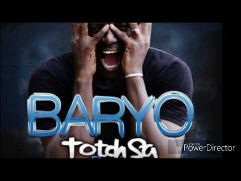 Boul dem   BARYO(Totch Sa Brain)