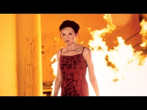 The Rage: Carrie 2 Full