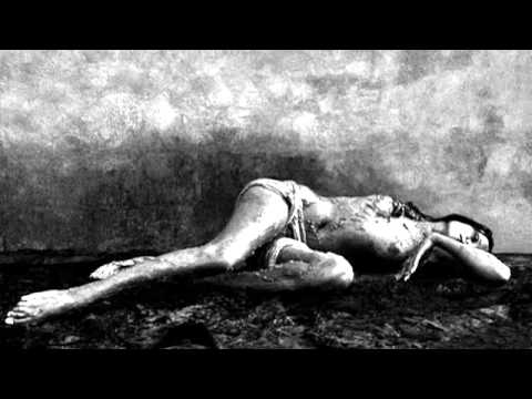 Ash Pool - Cremation Is Irreversible (part 1&2)