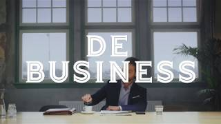 Steam Lessons learned #5: De business