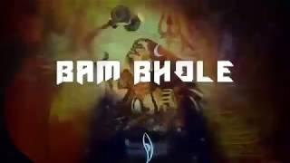 bam bam buli (god song)
