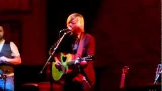 The Mountains of Mourne - Keith Harkin