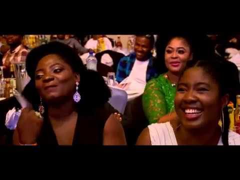 Download THE DIFFERENCE BETWEEN MAN AND WOMAN - COMEDIAN PRINCEWILL