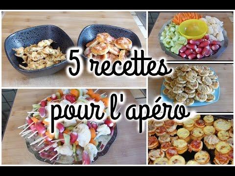 [-cuisine-n°14-]-:-5-recettes-pour-l'apéro-(bbq---garden-party)