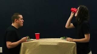 Как едят покемоны (RUS)