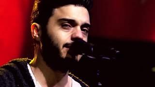 İlyas Yalçıntaş - Ne Desem (Konser) Video