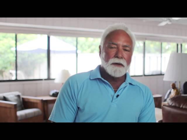 Dr. Michael Bedecs on Testosterone for Women