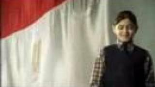 Nancy Agram - Ana Masry   نانسي عجرم - أنا مصرى