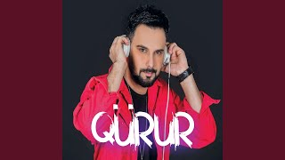 Tempi Tut (feat. Ramil Nabran) Resimi