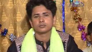 bangla vandari song 2017 ।। eto manush dol badi ।। by sharif uddin