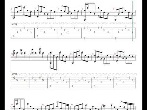 Piano piano tabs nothing else matters : Metallica - Nothing Else Matters SOLO ♫ Easy SOLO Guitar Lesson ...