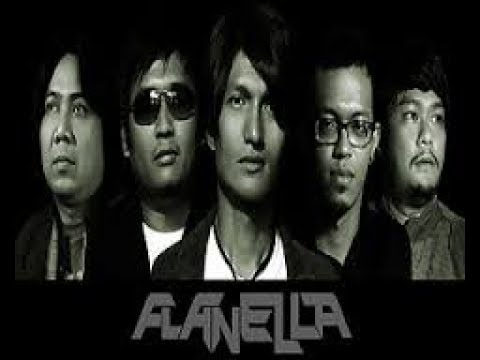 Free Download Hal Tersulit Flanella Mp3 dan Mp4