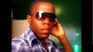 Download mwari wedu haarevi nhema.leeroy nyamande MP3 song and Music Video