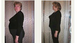Как похудеть ГАРАНТИЯ 100% самая эффективная самая лучшая самая быстрая диета ТОП 10