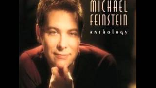 Michael Feinstein and Rosemary Clooney sing Isn't it a pity.wmv