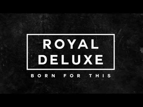Dangerous (Official Audio) | Royal Deluxe...