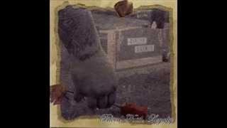 STRENGTH FOR A REASON - Blood Faith Loyalty 2005 [FULL ALBUM]