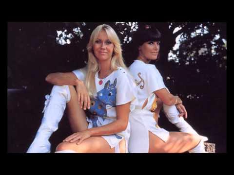 ABBA:Ring Ring (German Version)