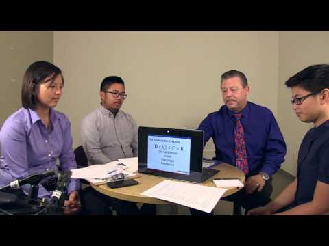 Calendaring System - CSharp Video Workshop