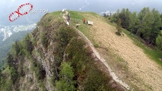 Dxt 103   Dolomiti Extreme Trail 2016 Official Video