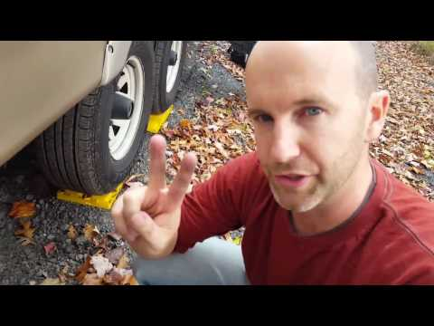 rv-winterization-part-1---how-to-blow-out-water-lines