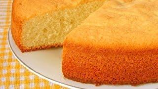 Кекс на кефире рецепт в духовке. Кекс с изюмом, лимоном, курагой или любыми другими добавками.