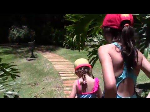 Donde Conocer Mujeres - Diez Sitios Perfectos Para Ligar - Parte 1 de YouTube · Duración:  5 minutos 8 segundos