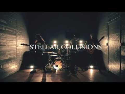Stellar Collisions