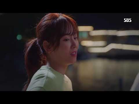 사랑의 온도 OST part.2 은하(여자친구) - 사랑 ing