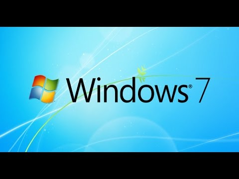 windows 7 32 bit cracked torrent