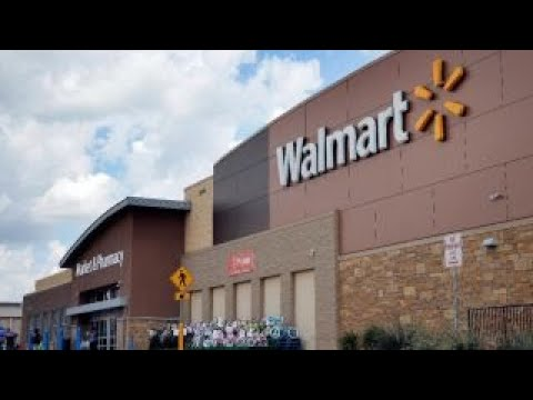 Walmart announces plans to offer grocery delivery by year end