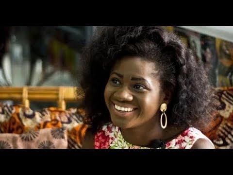 Download Martha Ankomah Biography and Net Worth