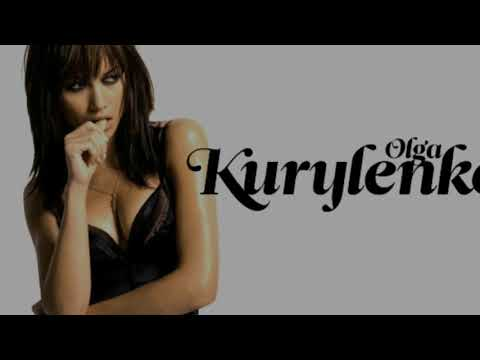 Olga Kurylenko hot latest video