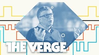Bill Gates: how mobile banking can change the lives of the poor