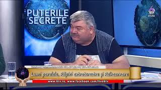 PUTERILE SECRETE 2017 11 10