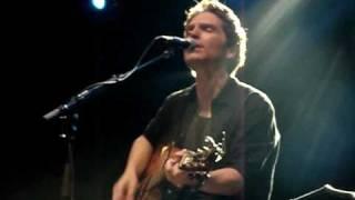 Richard Marx - This I Promise You (São Paulo)