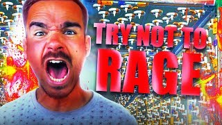 TRY NOT TO RAGE CHALLENGE IN FORTNITE !! 😂😂😂