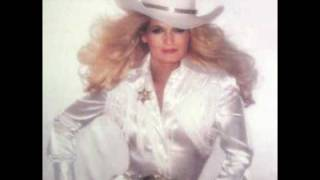 Watch Lynn Anderson Heavens Just A Sin Away video