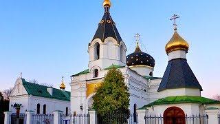 Футаж Церковь. Красивая Церковь Видео. Православная Церковь Марии Магдалины. Футажи для видеомонтажа
