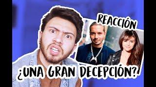 Baixar REACCIÓN A 'I CAN´T GET ENOUGH' - BENNY BLANCO, SELENA GOMEZ, J BALVIN, TAINY  | Niculos M
