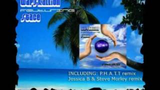 Wapskallion feat Stace - Fine Day (Jessica B and Steve Morley Mix)