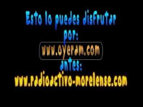 Frases Celebres De Mujeres Guapas Pero Brutas Youtube