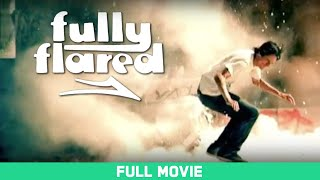 Download lagu Full Movie: Fully Flared  - Eric Koston, Guy Mariano, Mike Mo Capaldi