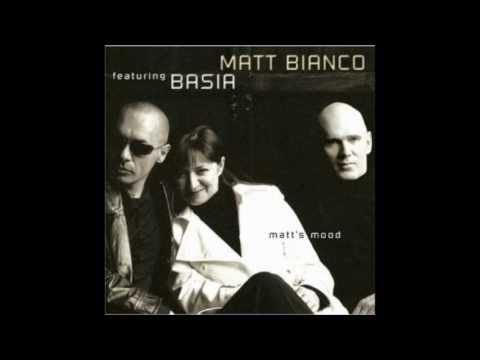 Matt Bianco - What A Fool Believes